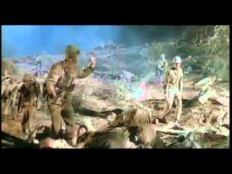 Fuimos Soldados # Trailer Español