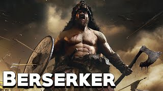 Berserkers: The Most Feared Viking Warriors - Medieval History - See U in History
