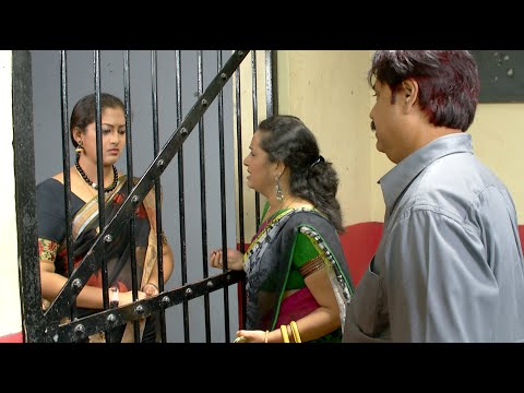 Deivamagal Episode 561, 04/03/15