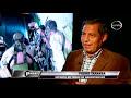 Punto Final: Narcoavionetas bolivianas se llevan kilos de droga del Vraem