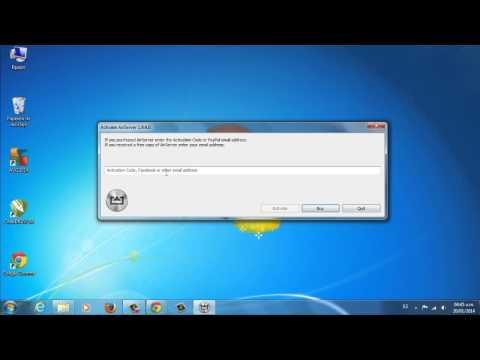 Cómo configurar AirPlay para Windows