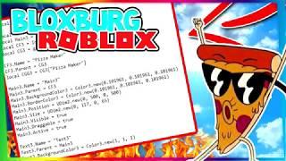 🔥 OP ROBLOX Bloxburg Exploit | UNLIMITED MONEY