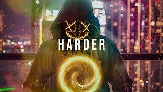 """Harder"" - Evil Freestyle Trap Beat Rap Hip Hop Instrumental 2019 | Silver Krueger #Instrumentals"
