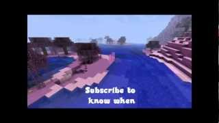 Minecraft for Kids / Minecraft Pyrovision Trailer