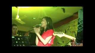 Watch Moonstar88 Ang Pag-ibig Kong Ito video