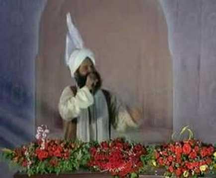 Saiful Malook..dr Ghulam Murtaza...lahore video