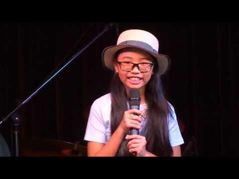 Họp Mặt Fanclub Phương Mỹ Chi Ngày 01 06 2014( Offline Phương Mỹ Chi) video