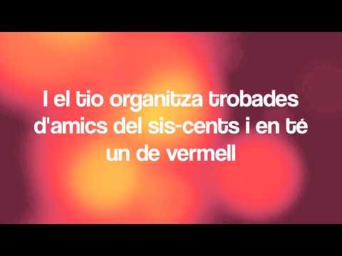 Manel - Els Guapos Sn Els Raros