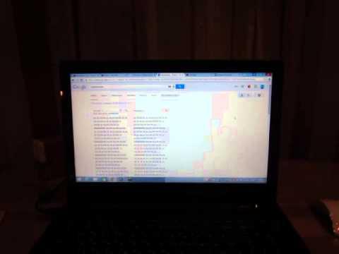 Бит Бокс своими руками в переводчике google - YouTube