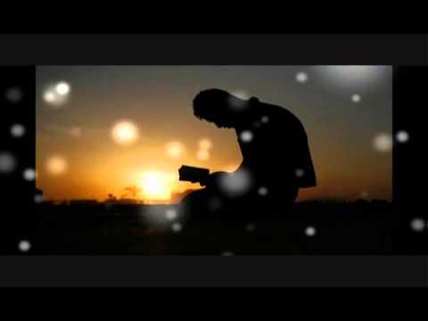 Maafkanlah Bila Hati Tak Sempurna MencintaiMu Dalam Dada Ku Harap Hanya Dirimu Yang Bertakhta
