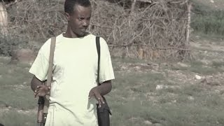 Voice of Amhara Daily Ethiopian News March 7, 2017