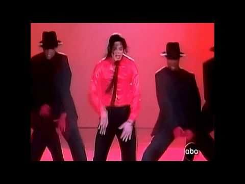 【HD】Michael Jackson Dangerous 2002