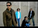 Download REPRISS QUIRQUIÑA La Paz - Bolivia MP3 song and Music Video