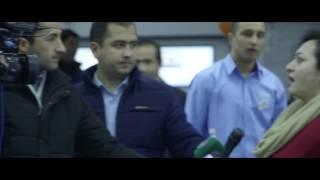 download lagu Opening Jysk Tajikistan gratis