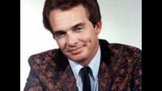 Watch Merle Haggard After Loving You video