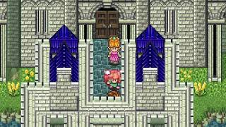Secret of mana part 78
