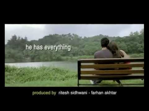 Karthik Calling Karthik   Trailer   First look   Promo   Farhan...