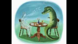 Casiotone for the Painfully Alone - Love Connection