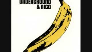 Watch Velvet Underground Jesus video