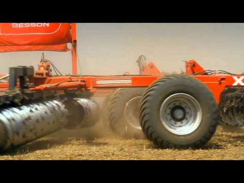 Гонки на МТЗ 80, МТЗ 82 » Freewka.com - Смотреть онлайн в.