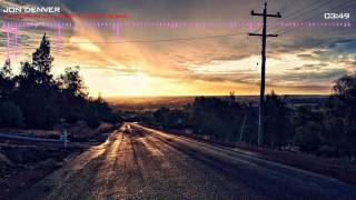 Jon Denver - Country Roads (Pretty Lights Remix)