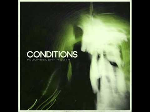 Conditions - Natural Competition