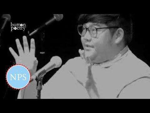 Hieu Minh Nguyen - Buffet Etiquette NPS