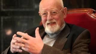 Watch Roger Whittaker Mehr Als Alles Auf Der Welt video