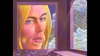 download lagu Gregg Allman - Midnight Rider gratis
