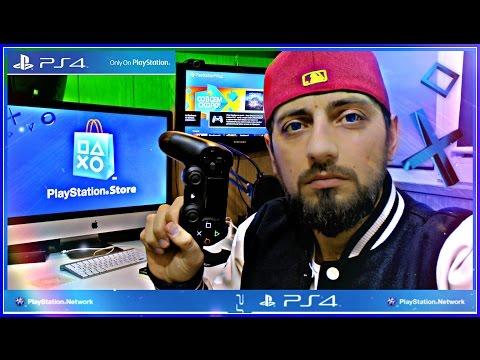 🔵 Покупка игр на двоих для PS4 🎮 Как поделится игрой на PS4 с другом #ИГРЫ #PlayStation4
