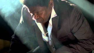 Charles Bradley & the Menahan Street Band - Heartaches and Pain