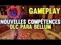GAMEPLAY ALIBI ET MAESTRO (COMPÉTENCES) !! - RAINBOW SIX SIEGE