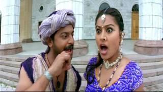 BOSE Srikanth Sneha Yuvan Shankar Raja HD Songs