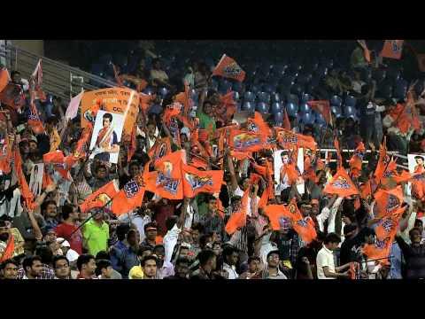 Veer Marathi At Ccl video