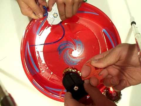 Beyblade Reviews Metal Fusion Beyblade Metal Fusion Super