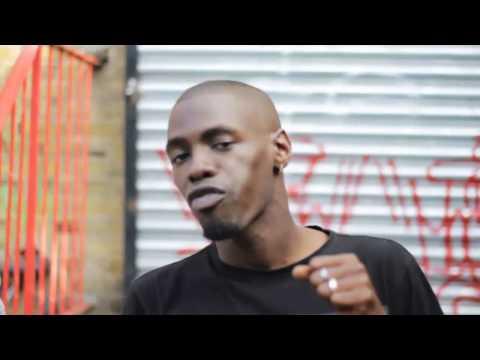 Villain Ft Merkz & Roachee – Reem [music Video] @villaininvasion | Lotm | Ukg, Grime, Rap