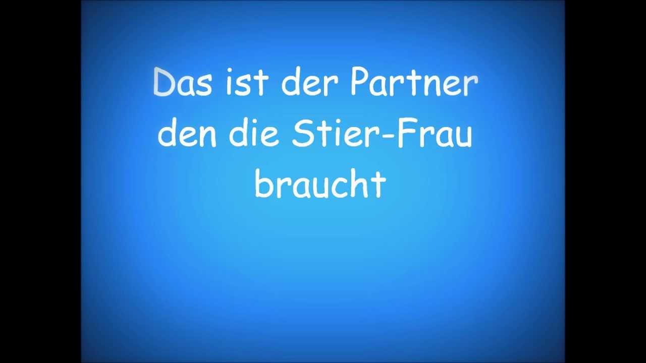 erotische massage schweinfurt perverses gedicht