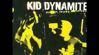 Vídeo 21 de Kid Dynamite