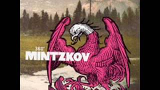 Watch Mintzkov One Equals A Lot video