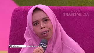 PAGI PAGI PASTI HAPPY - Fans Berat Iqbal Yang Sedang Viral (25/6/18) Part 3
