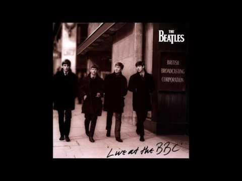 Beatles - Nothin Shakin