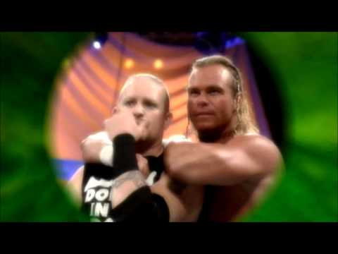 New Age Outlaws (1999) - Oh You Didnt Know