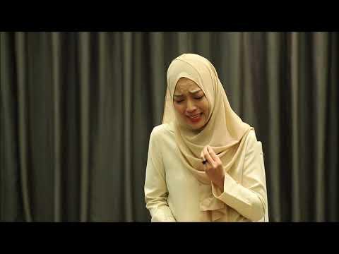 Download Kenapa Saya Berhijrah Nonny Nadirah Mp4 baru