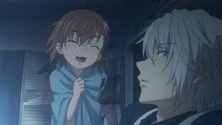 Best Epic Music Full Anime Cinematic 17