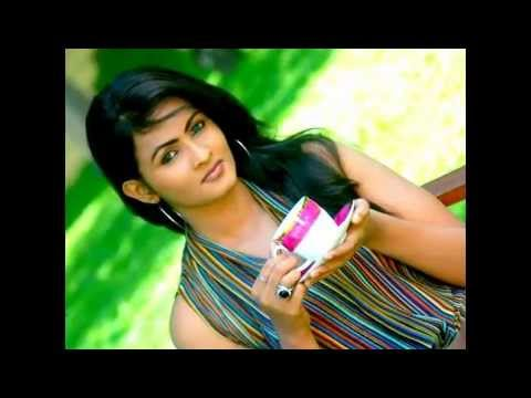 Piyumi Purasinhe Sri Lankan Beautiful Models, Actress Www.slmininews video