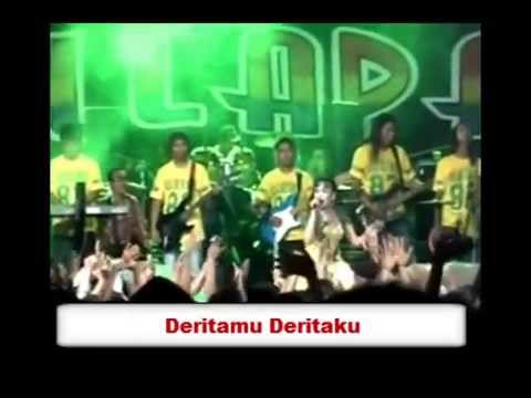 download lagu New Pallapa Ngemplak Made Deritamu Deritaku gratis