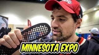 Worlds Biggest Hockey Expo 2018 edition
