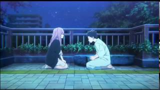 Koe No Katachi Subtitle Indonesia