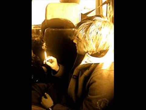 Charlie Simpson - Empty Guns