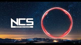 Different Heaven & EH!DE - My Heart [NCS Release]